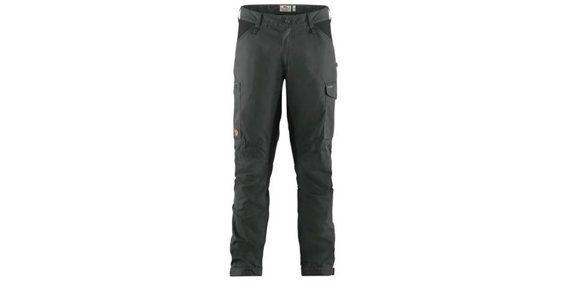 Kaipak Trousers M