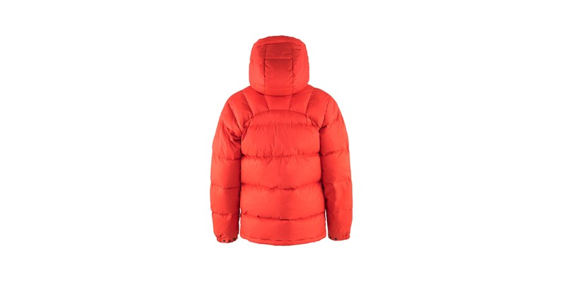 Expedition Down Lite Jacket M