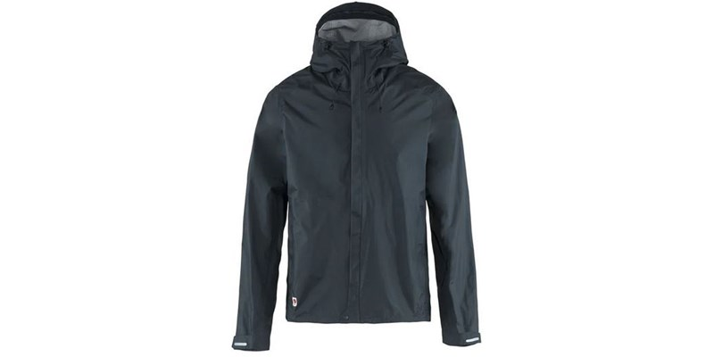 High Coast Hydratic Jacket M