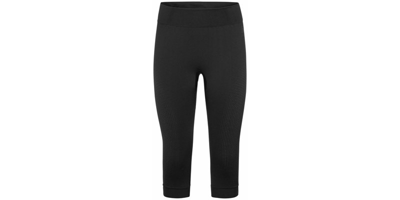 Bl Bottom 3/4 Performance Warm Eco