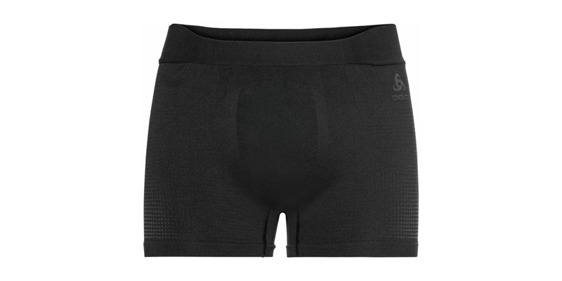 Suw Bottom Boxer Performance Warm Eco